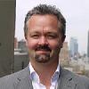 Keith Nealon