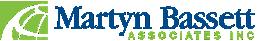 Martyn Bassett Associates