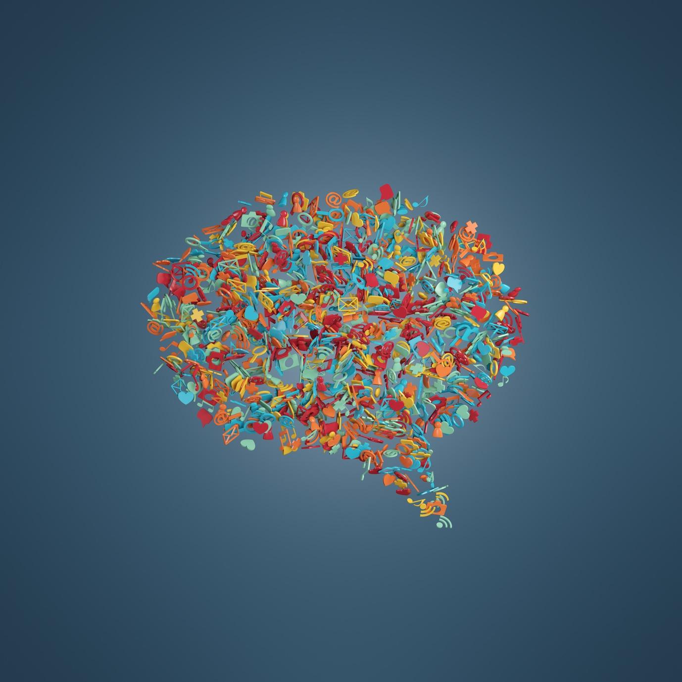 BlogPost 6610327639 How Social Media is impacting the Hiring Process