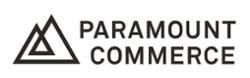 Paramount Commerce-1