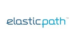 elastic_path