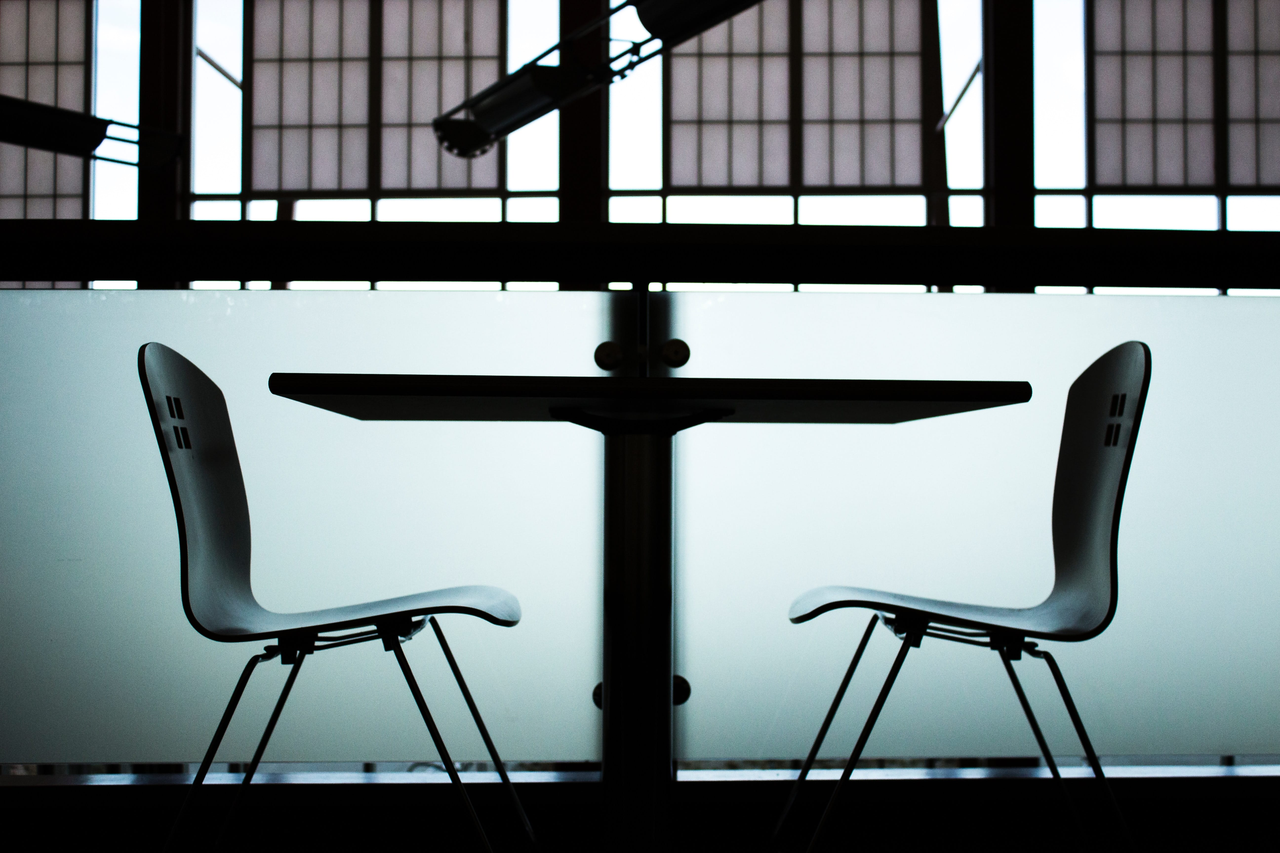 BlogPost 7459343333 Engaging an Executive Search Firm? 4 Helpful Questions to Ask First